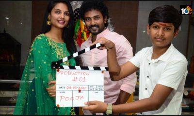 Savithri Films