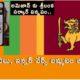 Sri Lanka Flag Logo Bikinis And Doormats Amazon Sales