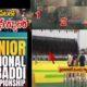 47th junior national kabaddi