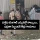 West Bengal Election 2 On Poll Duty Injured In Firing