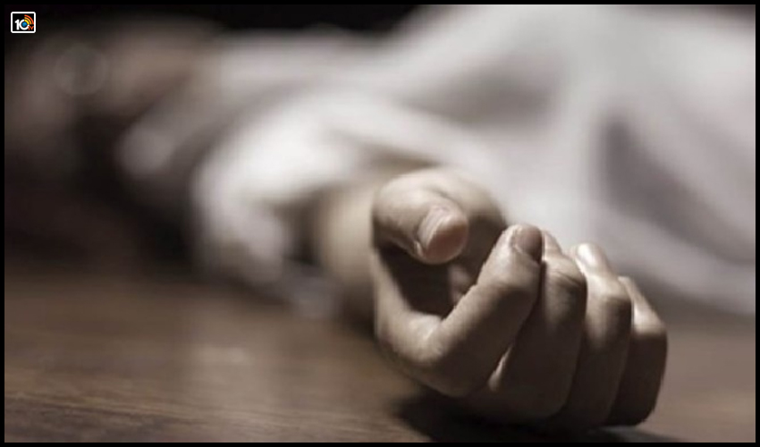 a-woman-who-was-attacked-by-acid-died-while-receiving-treatment