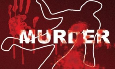 10 killed in Miryalaguda for insurance money