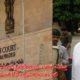 Jd Pil In Ap High Court