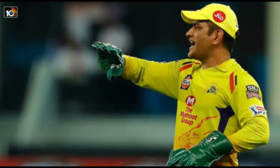 ms-dhoni-chennai-super-kings