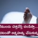 mumbai girl suiccide