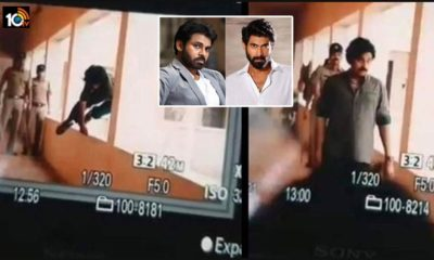 pawan-kalyan-photos-leaked-from-movie