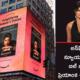 Priyanka Chopra's Thrilled Pic