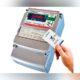 Prepaid Electricity Meters In Ap