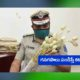 Rachakonda Police Arrest Poppy Crop Farmer