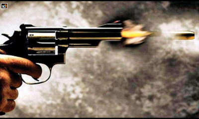realtor-firing-on-his-wife-and-children-with-a-gun-in-hyderabad-old-city