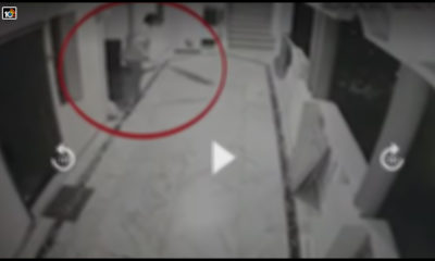 shocking-fact-in-guntur-ci-sesharao-death-mystery