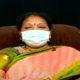 Geeta Prasadini