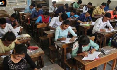 Ap Tenth Inter Exams Cancel