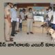 Air Coolers For Police Dogs  In Vizianagaram (1)