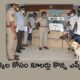 Air Coolers For Police Dogs In Vizianagaram (2)