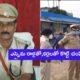 Bihar Si Beaten By Locals