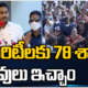 Cm Jagan Speech At Mayors & Deputy