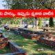 Delhi Park
