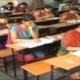 examinations in Telangana