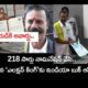 Election King Padmarajan (3)