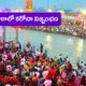 Haridwar Kumbh Mela