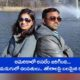 Indian Techie, Wife Dead In Us