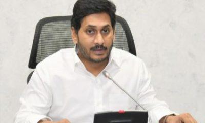 CM Jagan Action Plan for Corona Control