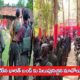 Maoists Released Letter On Bharat Bandh