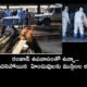 Muslim Mens Cremate Hindu Covid Victims