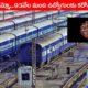 Railway Staff Covid19