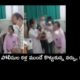 Rampur District Hospital