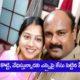 Sundhara Travels' Actress Radha