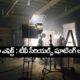 Tv Serial Shootings Shut Down