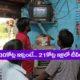 Tv Sets India