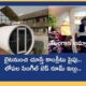 Telangana Girl Launches Opods Or Micro Houses