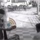 Woman Attack