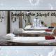 Corona Patients Beds