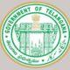 Telangana Medical Department key decision