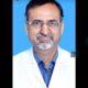 Delhi Surgeon