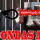 Goondas Act