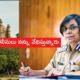 Ips Rashmi Shukla High Court