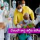 Indias Reports 392,488 New Covid 19 Cases