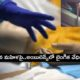 Ambulance Attendant Sexually Harasses Covid 19 Patient