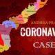 Ap Corona