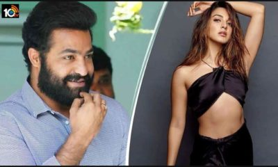 Bollywood Beauty For Tarak Official Announcement Balance