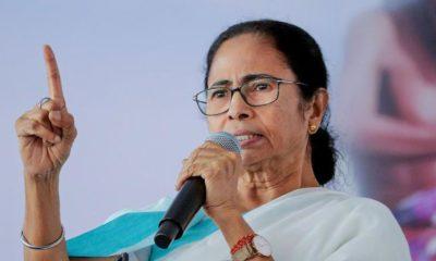 cm Mamata Benerjee