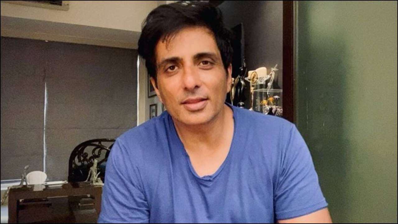 https://10tv.in/national/actor-sonu-sood-evaded-tax-of-over-rs20-crore-income-tax-department-277577.html