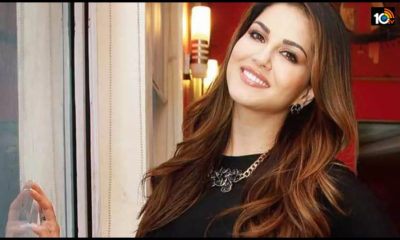 Sunny Leone And Peta India To Donate 10000 Meals To Delhi Migrant Workers