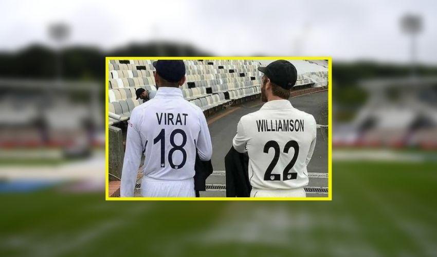 WTC Final: ఛాంపియన్ టెస్ట్ రిజర్వ్ డే గురించి ఇవి మీకు తెలుసా