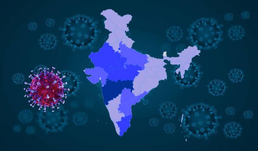 https://10tv.in/national/corona-cases-in-maharashtra-kerala-andhra-pradesh-telangana-karnataka-delhi-277526.html